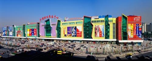 联系电话:010―88874755 地点:北京市海淀区远大路1号金源新燕莎mall