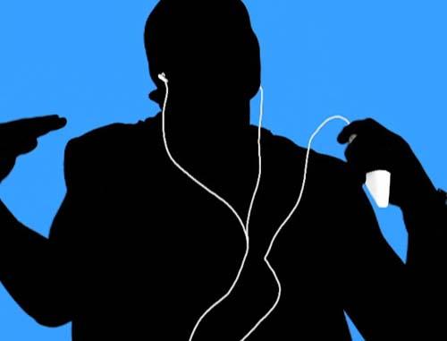 苹果ipod pop-rock广告图_第1页_ya酷天堂_职场_西祠