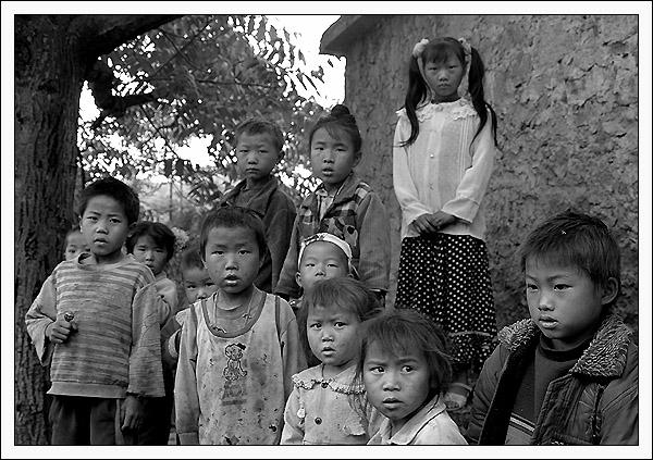 胡锦涛总书记年轻时期照片震撼公布(不看后悔