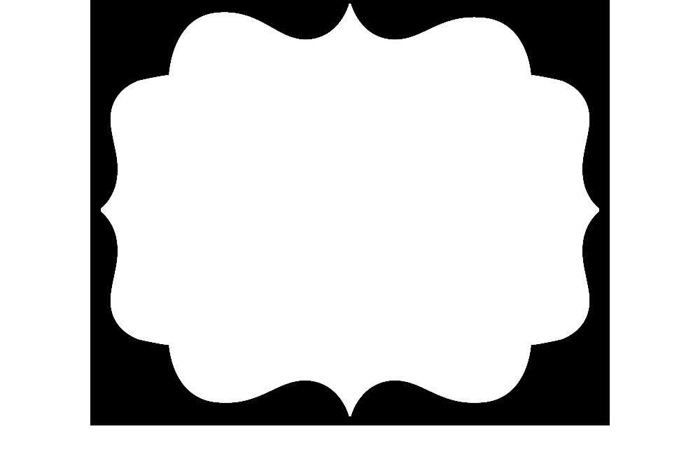 ppt 背景 背景图片 边框 模板 设计 矢量 矢量图 素材 相框 1000_652